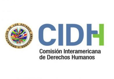 Día Internacional contra la Homofobia, Lesbofobia, Bifobia y Transfobia: CIDH y personas expertas internacionales emiten declaración conjunta sobre la libertad de religión o de creencias y los derechos de las personas LGBT