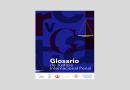 Glosario de Justicia Internacional Penal