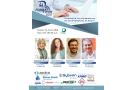 VI Foro Fipan 2021  «Convertir las Experiencias en Oportunidades de Éxito»