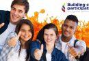 Cevamar convoca a su programa de formación en Participación ciudadana y buen gobierno