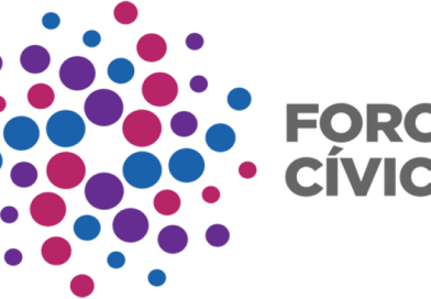 Foro Cívico anuncia gira en Washington D.C. para abordar la situación en Venezuela
