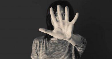 Comunicado| 101 organizaciones y 131 personas exigimos que el Estado cumpla sus obligaciones para erradicar las violencias contra las mujeres