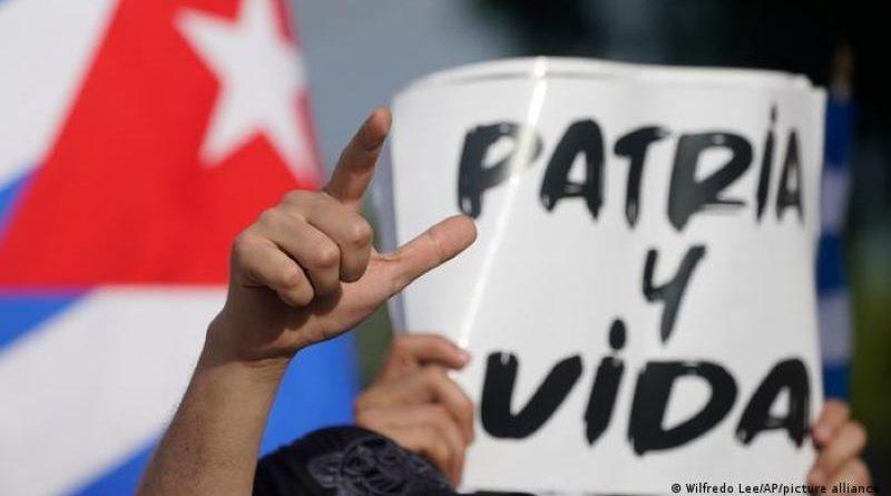 Cuba y Nicaragua: necesitamos recuperar el espacio cívico democrático
