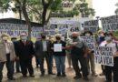 Foro Cívico de Venezuela reitera su exigencia al Defensor del Pueblo para que ejecute las actuaciones necesarias que garanticen el derecho a la salud de los venezolanos