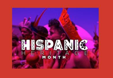 """En Cevamar impactamos a 37.308 personas con la campaña """"Hispanic Heritage Month"""""""